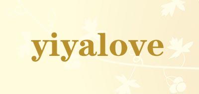 yiyalove