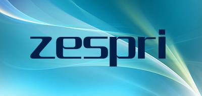 zespri是什么牌子_zespri品牌怎么样?