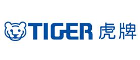 虎牌/TIGER