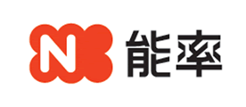 燃气热水器十大品牌排名NO.8