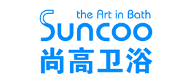 Suncoo是什么牌子_尚高品牌怎么样?