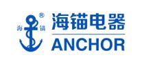 ANCHOR是什么牌子_海锚品牌怎么样?