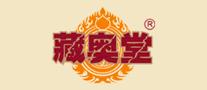 藏奥堂是什么牌子_藏奥堂品牌怎么样?