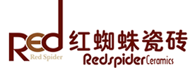 红蜘蛛是什么牌子_红蜘蛛品牌怎么样?
