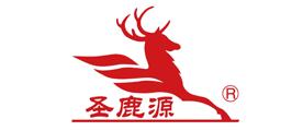 鹿茸酒十大品牌排名NO.10
