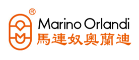 Marino Orlandi是什么牌子_马连奴•奥兰迪品牌怎么样?