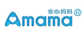 Amama是什么牌子_安心妈妈品牌怎么样?