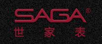 SAGA是什么牌子_世家品牌怎么样?