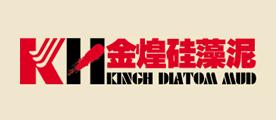 广味香肠十大品牌排名NO.9