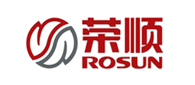 Rosun是什么牌子_荣顺品牌怎么样?