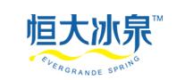 矿泉水十大品牌排名NO.6