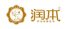 痱子粉十大品牌排名NO.8