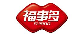 藕粉十大品牌排名NO.8