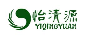 黑茶十大品牌排名NO.4