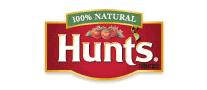 番茄酱十大品牌排名NO.10