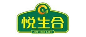 菜籽油十大品牌排名NO.8