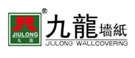 九龙/JIULONG