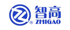 ZHIGAO是什么牌子_智高品牌怎么样?