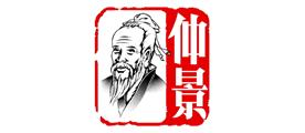 乌鸡白凤丸十大品牌排名NO.8