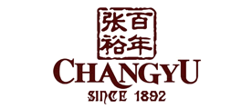 CHANGYU是什么牌子_张裕品牌怎么样?