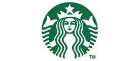 星巴克進口咖啡