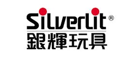 银辉/silverlit