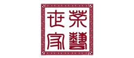 茶艺世家是什么牌子_茶艺世家品牌怎么样?
