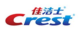 漱口水十大品牌排名NO.7