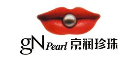 珍珠十大品牌排名NO.1