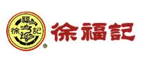 酥饼十大品牌排名NO.10