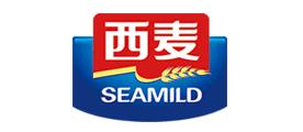 燕麦十大品牌排名NO.2