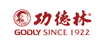 月饼十大品牌排名NO.6