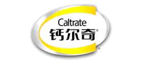 Caltrate是什么牌子_钙尔奇品牌怎么样?