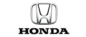轿车十大品牌排名NO.3