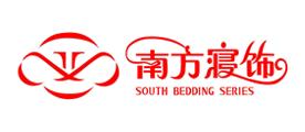 南方寝饰/southbedding
