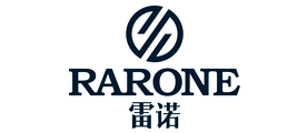 Rarone是什么牌子_雷诺品牌怎么样?