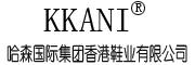 K是什么牌子_K品牌怎么样?