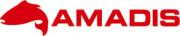 AMADIS是什么牌子_AMADIS品牌怎么样?