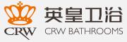 CRW是什么牌子_英皇品牌怎么样?