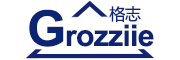 格志/Grozziie