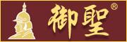 御圣中国象棋