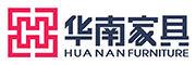 华南/HUANAV