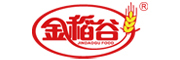jindaogu是什么牌子_金稻谷品牌怎么样?