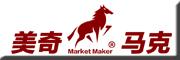 Market是什么牌子_Market品牌怎么样?