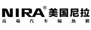 NIRA是什么牌子_尼拉品牌怎么样?