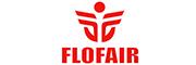 FLOFALR是什么牌子_梵巢品牌怎么样?