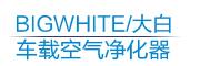BIGWHITE是什么牌子_大白品牌怎么样?