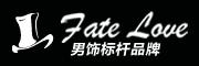 fate项链