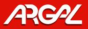 argal是什么牌子_爱戈尔品牌怎么样?