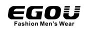 EGOU是什么牌子_EGOU品牌怎么样?